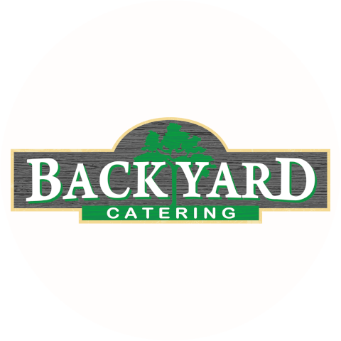 backyard-catering-logo