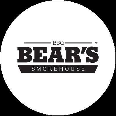 bears smokehouse bbq