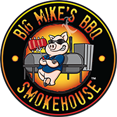 big mikes bbq smokehouse