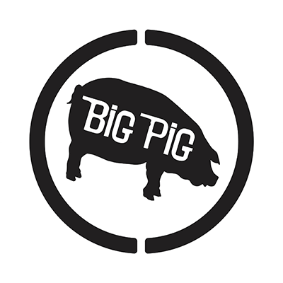 big pig barbecue catering