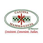 cantina mamma lucia catering testimonial