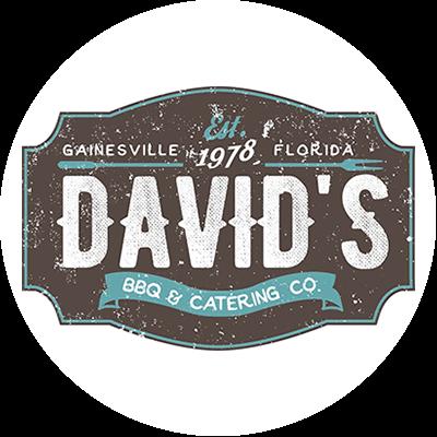 davids bbq catering