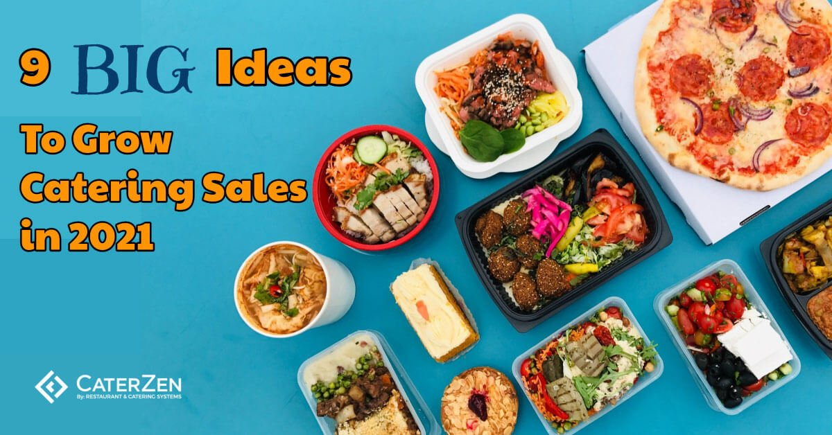 grow-catering-sales-2020 (1)