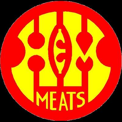 h & m meats