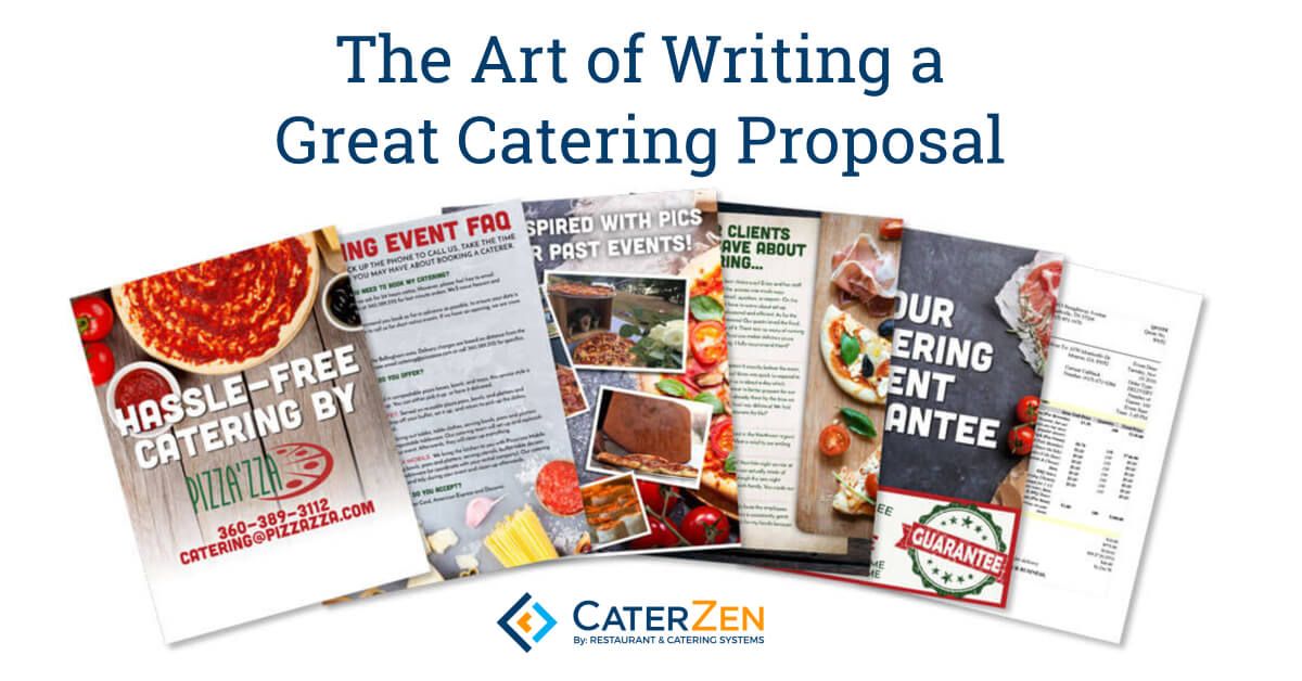 how-to-write-a-catering-proposal (1)