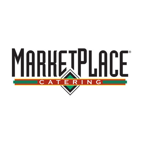 marketplace-catering-logo