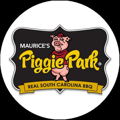 maurices piggie park
