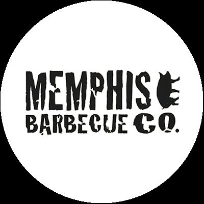 memphis barbecue co