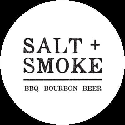 salt smoke