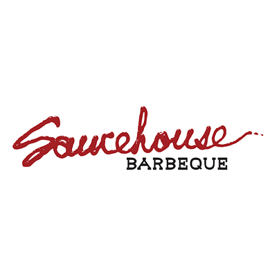 saucehouse barbeque