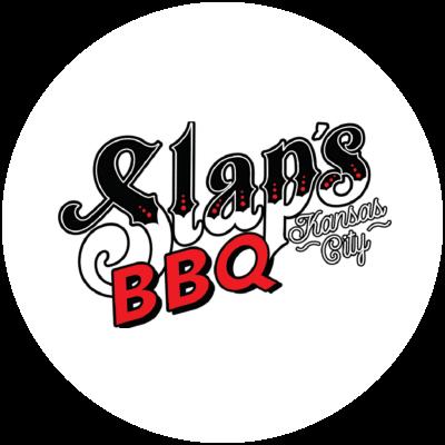 slaps bbq
