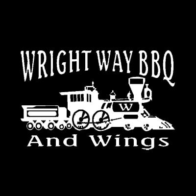 wright way bbq